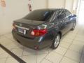 120_90_toyota-corolla-sedan-xei-1-8-16v-flex-aut-09-10-346-4