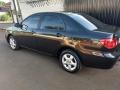 120_90_toyota-corolla-sedan-xli-1-6-16v-aut-05-06-8-1
