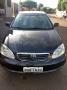 120_90_toyota-corolla-sedan-xli-1-6-16v-aut-05-06-8-2