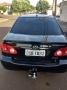 120_90_toyota-corolla-sedan-xli-1-6-16v-aut-05-06-8-3