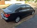 120_90_toyota-corolla-sedan-xli-1-6-16v-aut-05-06-8-4