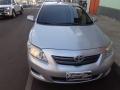 120_90_toyota-corolla-sedan-xli-1-8-16v-flex-10-10-3-2