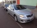 120_90_toyota-corolla-sedan-xli-1-8-16v-flex-10-10-3-3