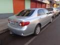 120_90_toyota-corolla-sedan-xli-1-8-16v-flex-10-10-3-4