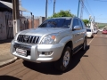 120_90_toyota-land-cruiser-prado-4x4-3-0-turbo-06-07-1