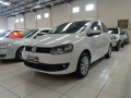 120_90_volkswagen-fox-1-0-vht-total-flex-4p-11-12-205-1