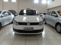 120_90_volkswagen-fox-1-0-vht-total-flex-4p-11-12-205-2