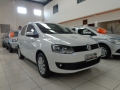 120_90_volkswagen-fox-1-0-vht-total-flex-4p-11-12-205-3