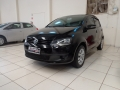 120_90_volkswagen-fox-1-0-vht-total-flex-4p-12-13-186-1