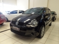 120_90_volkswagen-fox-1-0-vht-total-flex-4p-12-13-193-1