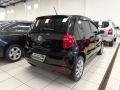 120_90_volkswagen-fox-1-0-vht-total-flex-4p-12-13-193-3