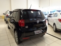 120_90_volkswagen-fox-1-0-vht-total-flex-4p-12-13-193-4