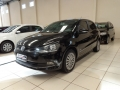 120_90_volkswagen-gol-novo-power-1-6-flex-13-13-14-1