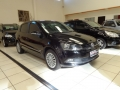 120_90_volkswagen-gol-novo-power-1-6-flex-13-13-14-2