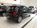 120_90_volkswagen-gol-novo-power-1-6-flex-13-13-14-3