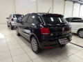 120_90_volkswagen-gol-novo-power-1-6-flex-13-13-14-4