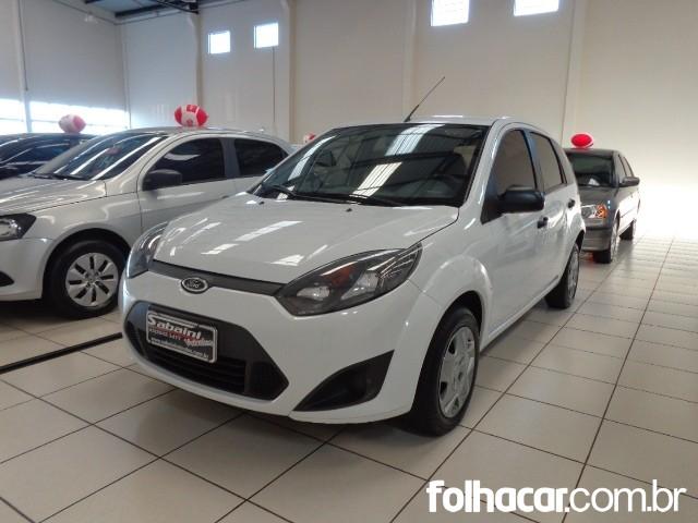 640_480_ford-fiesta-hatch-hatch-rocam-1-0-flex-12-13-13-1