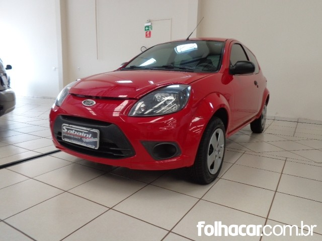640_480_ford-ka-hatch-1-0-flex-11-12-82-1