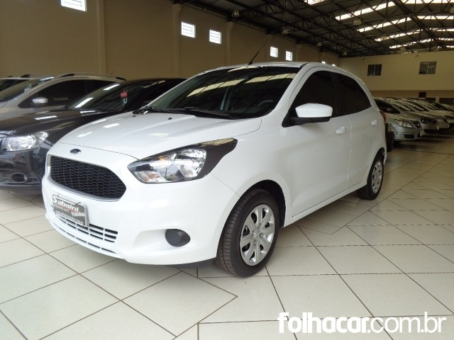 640_480_ford-ka-hatch-ka-1-0-se-flex-17-18-34-1