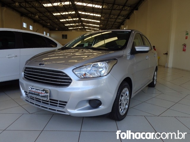 640_480_ford-ka-se-plus-1-0-flex-14-15-1