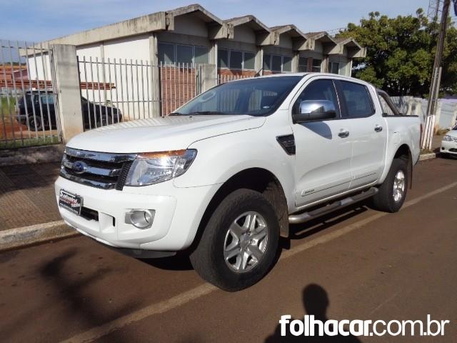 640_480_ford-ranger-cabine-dupla-ranger-2-5-flex-4x2-cd-xlt-14-14-10-1