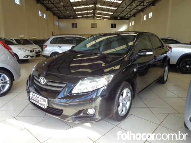 640_480_toyota-corolla-sedan-2-0-dual-vvt-i-xei-aut-flex-10-11-254-1