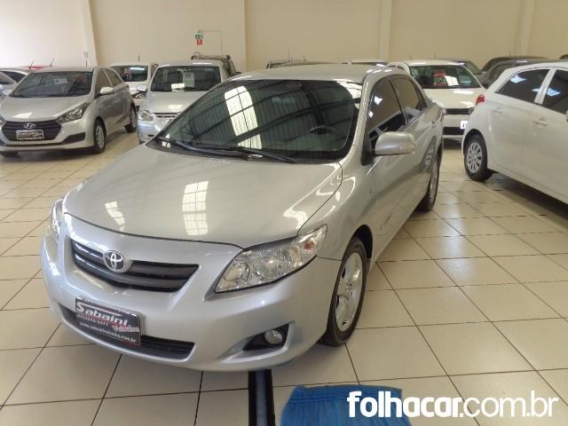 640_480_toyota-corolla-sedan-2-0-dual-vvt-i-xei-aut-flex-11-11-69-1