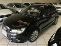 120_90_audi-a1-1-4-tfsi-attraction-s-tronic-12-13-1-2