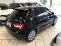 120_90_audi-a1-1-4-tfsi-attraction-s-tronic-12-13-1-3