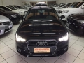 120_90_audi-a1-1-4-tfsi-s-tronic-attraction-11-12-11-1