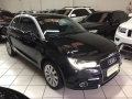 120_90_audi-a1-1-4-tfsi-s-tronic-attraction-11-12-11-2