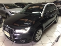 120_90_audi-a1-1-4-tfsi-s-tronic-attraction-11-12-11-3
