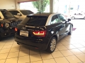 120_90_audi-a1-1-4-tfsi-s-tronic-attraction-11-12-14-4