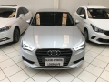 Audi A3 Sedan 1.4 TFSI Attraction S-tronic - 14/14 - 72.000