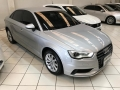 120_90_audi-a3-sedan-1-4-tfsi-attraction-s-tronic-14-14-2