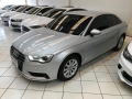 120_90_audi-a3-sedan-1-4-tfsi-attraction-s-tronic-14-14-3