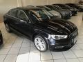 120_90_audi-a3-sedan-2-0-tfsi-ambition-s-tronic-15-16-4-2