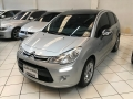 120_90_citroen-c3-exclusive-1-6-vti-120-flex-aut-15-15-7-1