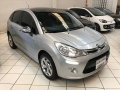 120_90_citroen-c3-exclusive-1-6-vti-120-flex-aut-15-15-7-2
