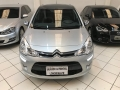 120_90_citroen-c3-exclusive-1-6-vti-120-flex-aut-15-15-7-3