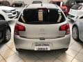 120_90_citroen-c3-exclusive-1-6-vti-120-flex-aut-15-15-7-4