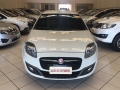 120_90_fiat-bravo-blackmotion-1-8-flex-15-16-5-1