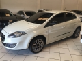 120_90_fiat-bravo-blackmotion-1-8-flex-15-16-5-3