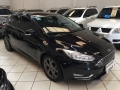 120_90_ford-focus-hatch-se-plus-2-0-powershift-15-16-5-2