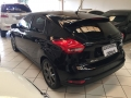 120_90_ford-focus-hatch-se-plus-2-0-powershift-15-16-5-3