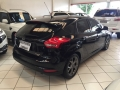 120_90_ford-focus-hatch-se-plus-2-0-powershift-15-16-5-4