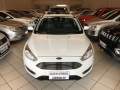 Ford Focus Hatch Titanium 2.0 PowerShift - 16/17 - 79.000