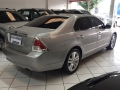 120_90_ford-fusion-2-3-sel-07-07-80-4