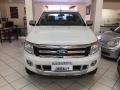 120_90_ford-ranger-cabine-dupla-ranger-3-2-td-cd-xlt-4wd-aut-13-14-19-1