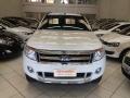 120_90_ford-ranger-cabine-dupla-ranger-3-2-td-limited-cd-4x4-15-16-1-1